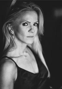 Ansprechpartner Digitale Medien Agentur Kirsten Hilgers