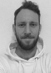 Ansprechpartner Digitale Medien Agentur Michael Kersten