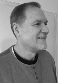 Ansprechpartner Digitale Medien Agentur Norbert Herrmanns