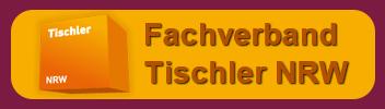 Fachverband Tischler NRW