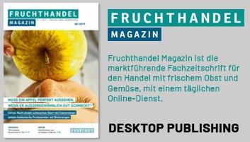 portfolio-fruchthandel-magazin-dtp