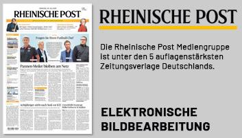 portfolio-rheinische-post-ebv