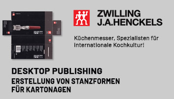 portfolio-zwilling-dtp